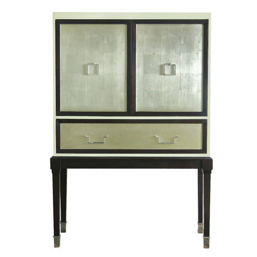 Silver Buffets and Cabinets Silver Buffets and Cabinets Silver Buffets and Cabinets Silver Buffets and Cabinets 4