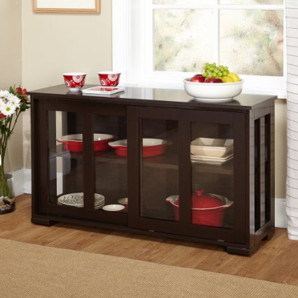 Wood Buffets and Cabinets Buffets and Cabinets Wooden Buffets and Cabinets Wood Buffets and Cabinets 1