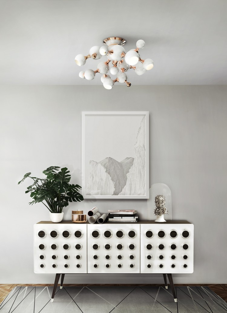delightfull_atomic-sputnik-modern-living-room-multi-light-sphere-chandelier-02  White buffets for your design home delightfull atomic sputnik modern living room multi light sphere chandelier 02
