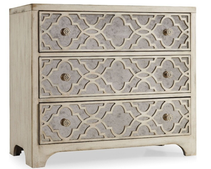 Beautiful feminine cabinets (2) Beautiful feminine cabinets Beautiful feminine cabinets Beautiful feminine cabinets 2