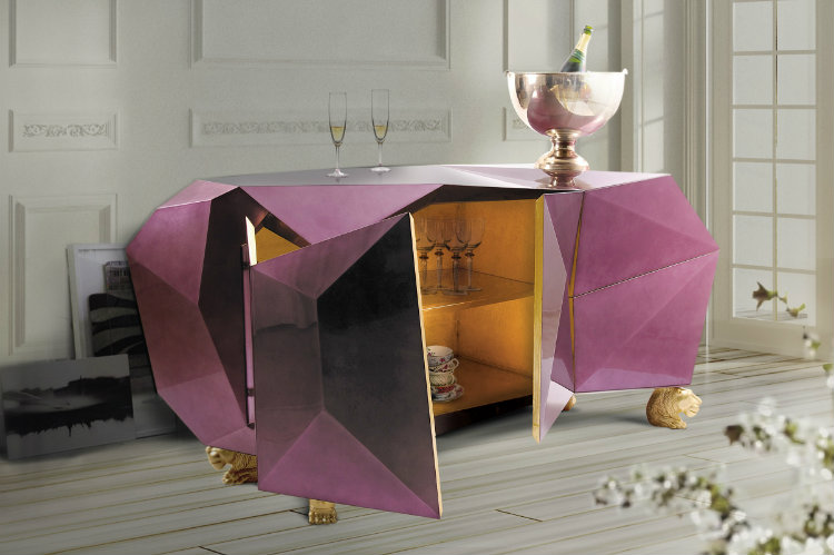 DIAMOND-SIDEBOARD-Exclusive-Furniture-Boca-do-Lobo-69553-rel3c63105f