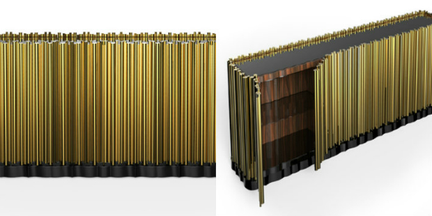 Discover Symphony Sideboard by Boca do Lobo (4)