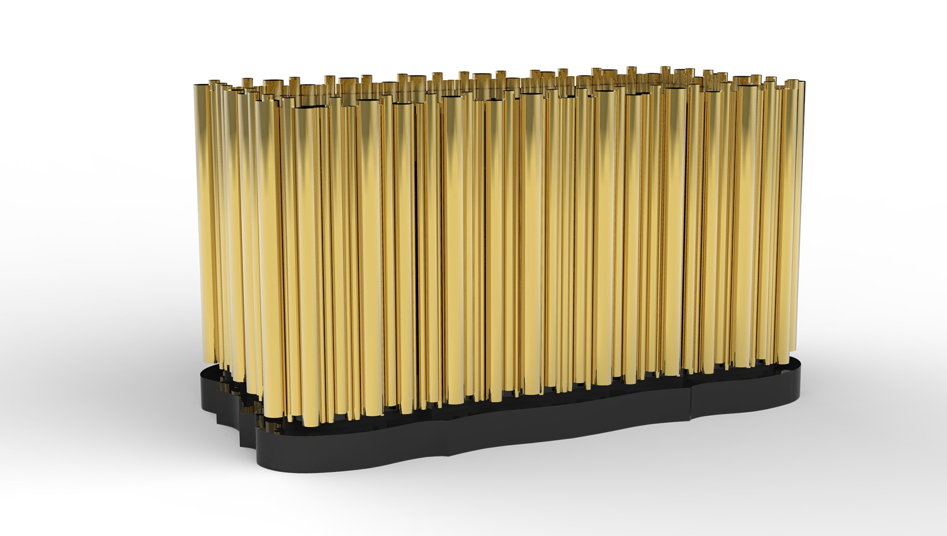 Discover Symphony Sideboard by Boca do Lobo (5)