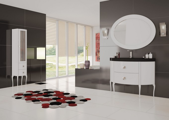 bathroom-rugs-maison-valentina1