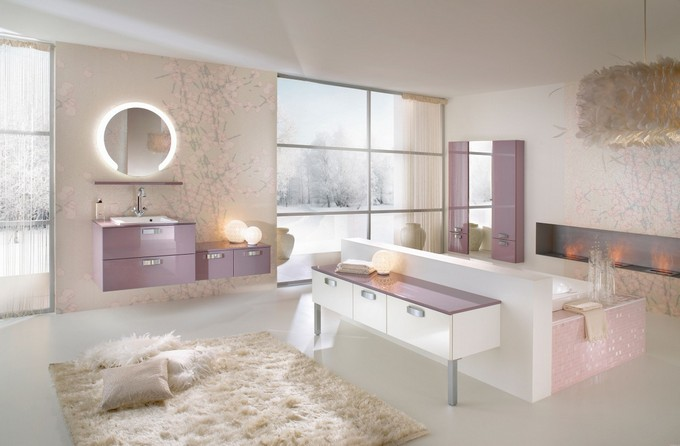 bathroom-rugs-maison-valentina3