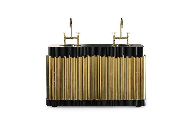 symphony-washbasin-1  Bathroom Vanities - Cabinets symphony washbasin 1 1