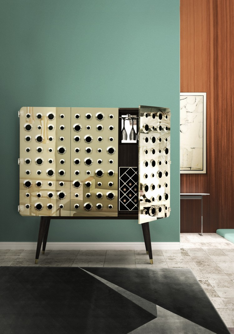 10 New Cabinets Salone Del Mobile 2016 (2)  10 New Cabinets Salone Del Mobile 2016 10 New Cabinets Salone Del Mobile 2016 2
