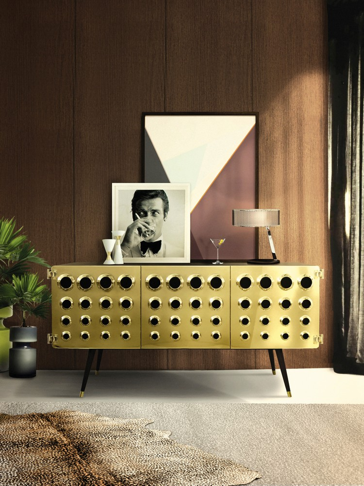 Get Inspired by These Mid Century Modern Buffets and Cabinets  (9) Get Inspired by These Mid Century Modern Buffets and Cabinets Get Inspired by These Mid Century Modern Buffets and Cabinets Get Inspired by These Mid Century Modern Buffets and Cabinets 9