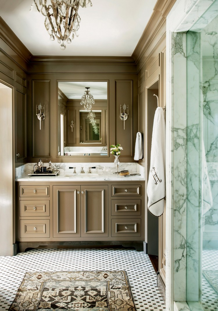 Modern Cabinets for an Outstanding Bathroom  Bathroom Design Modern Cabinets for an Outstanding Bathroom Design Modern Cabinets for an Outstanding Bathroom Design 7