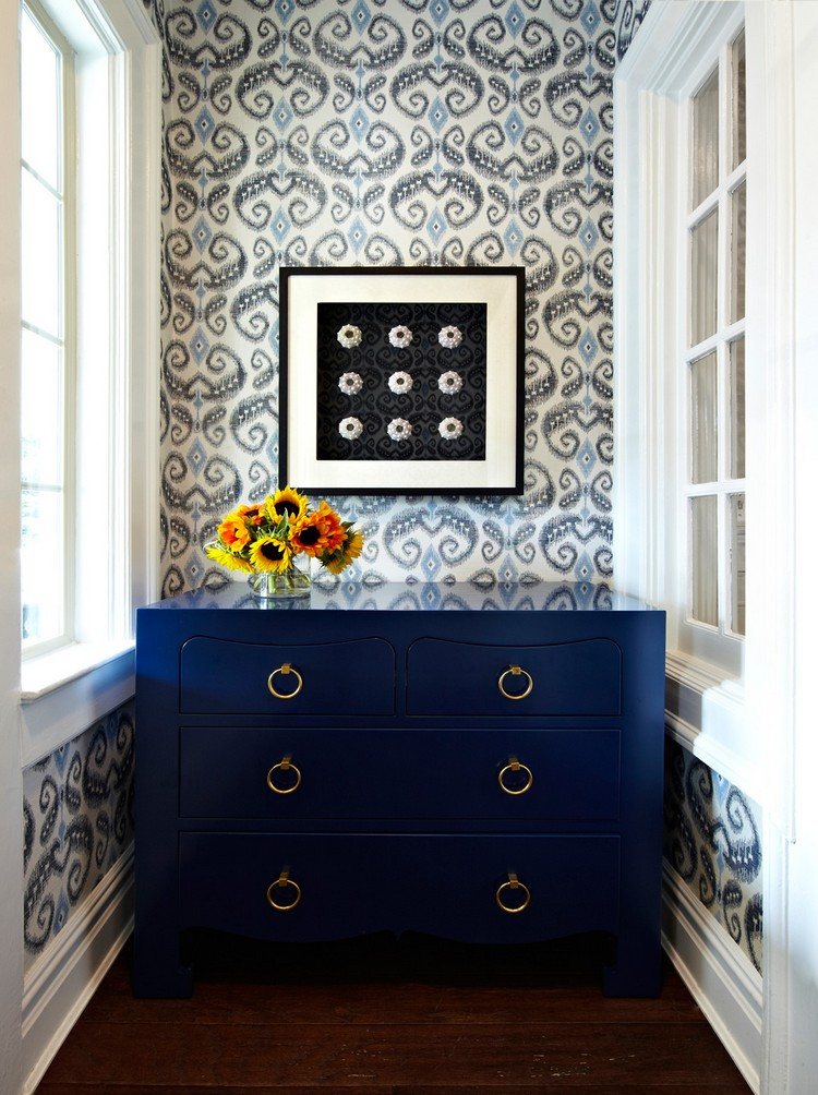 navy blue Navy Blue Buffets and Cabinets Navy Blue Buffets and Cabinets for This Spring 2