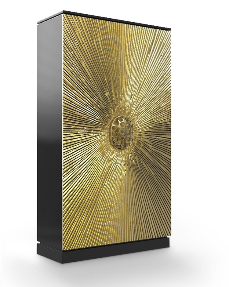 heive-armoire-1 Tall Cabinets Tall Cabinets that Add Elegance to Your Living Room heive armoire 1