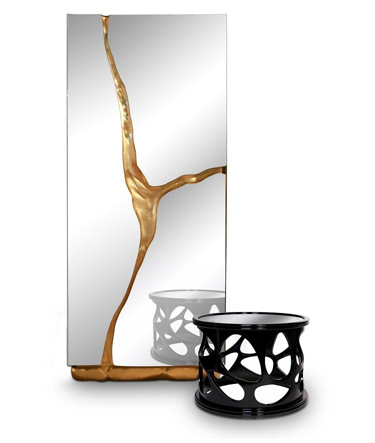 lapiaz-cabinet-01 Tall Cabinets Tall Cabinets that Add Elegance to Your Living Room lapiaz cabinet 01