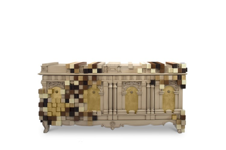 Piccadilly Sideboard by Boca do Lobo Piccadilly Sideboard Piccadilly Sideboard by Boca do Lobo piccadilly exquisite english sideboard boca do lobo 01