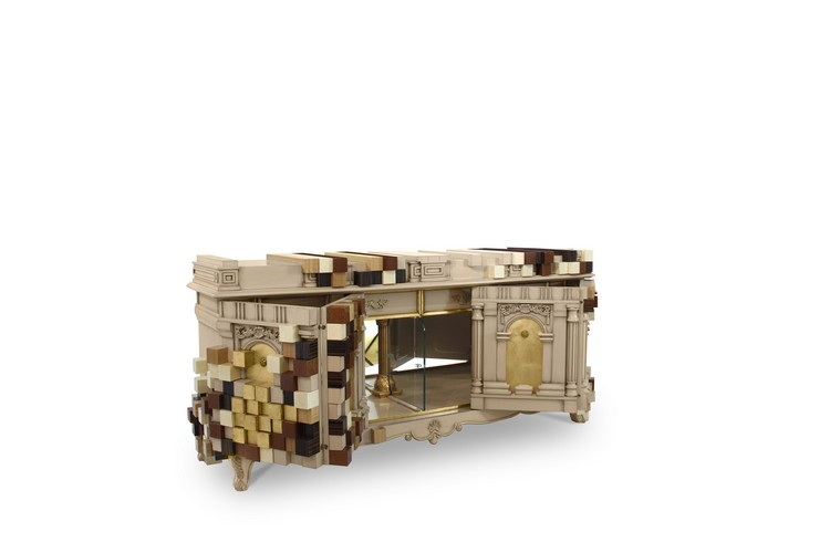 Piccadilly Sideboard by Boca do Lobo Piccadilly Sideboard Piccadilly Sideboard by Boca do Lobo piccadilly exquisite english sideboard boca do lobo 02