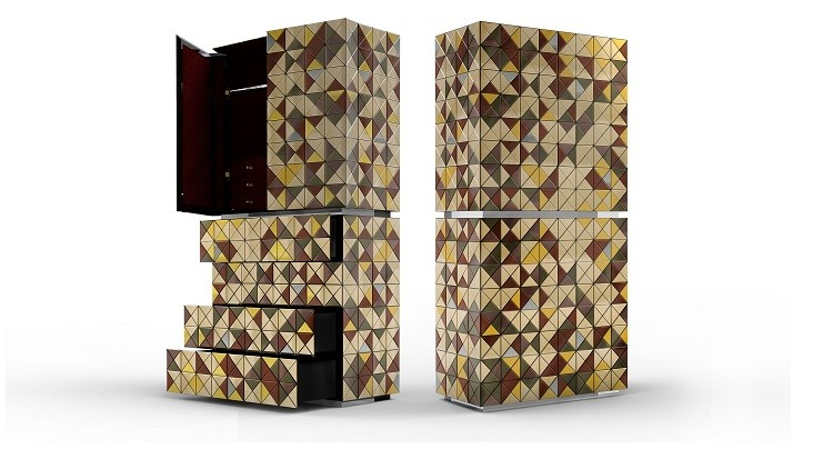 pixel_adonized_01 Tall Cabinets Tall Cabinets that Add Elegance to Your Living Room pixel adonized 01