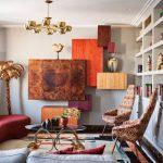 Brilliant Cabinet Ideas By Top Interior Designer Liza Rachevskaya | www.bocadolobo.com #buffetsandcabinets #cabinets #luxury #luxuryinteriors #luxurybrands #luxurious #famousbrands #famousinteriordesigners #bestinteriordesigners #interiordesign @buffetsandcabinets