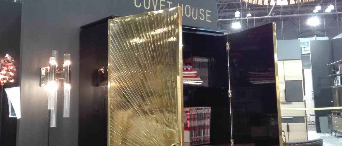 ICFF-New-York-2019-The-Best-Buffets-and-Cabinets-From-Covet-House FT