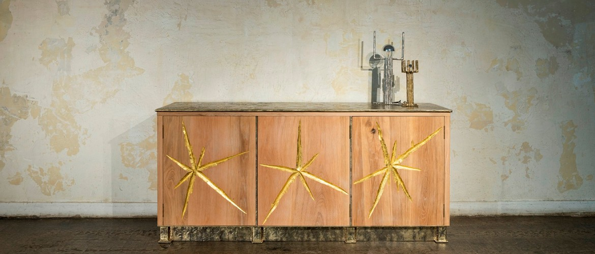 Cabinet Designs From Art Galleries All Over The World ft