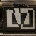 Luxury Credenza Designs From Artemest FT