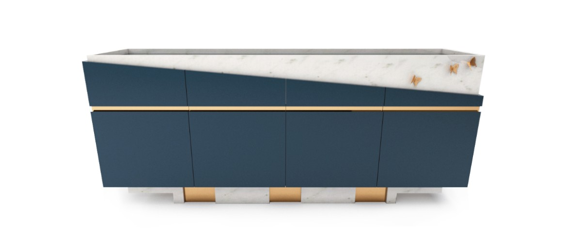 Storage Designs To Die For From Duquesa & Malvada FT