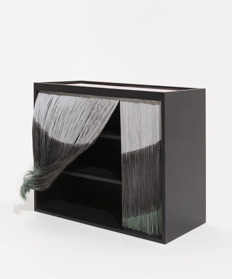 Cristina Celestino's Incredibly Modern Creations