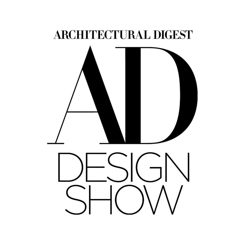 AD Show 2020 - Everything You Need To Know About This Design Event