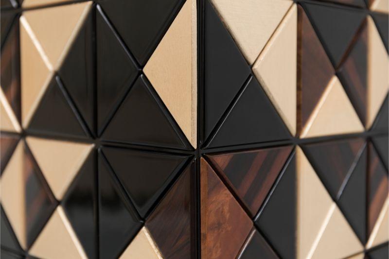 Pixel by Boca do Lobo, A Symbol Of Change