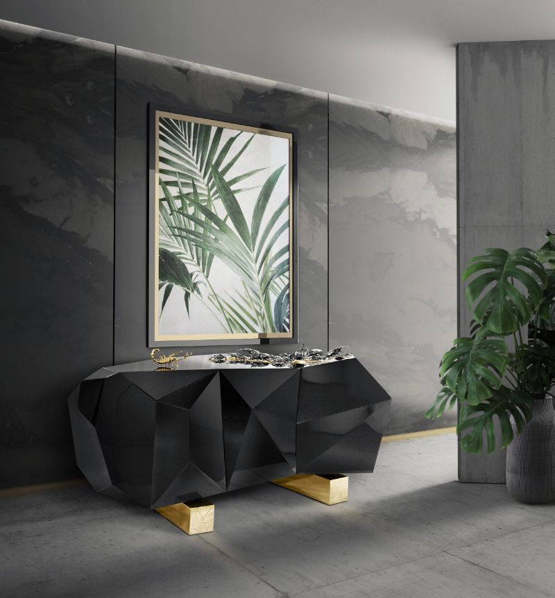 A Tribute To Nature: 5 Modern Furniture Pieces For Your Interiors modern furniture A Biophilic Design Aesthetic Throughout Modern Furniture Pieces A Tribute To Nature 5 Modern Furniture Pieces For Your Interiors 1