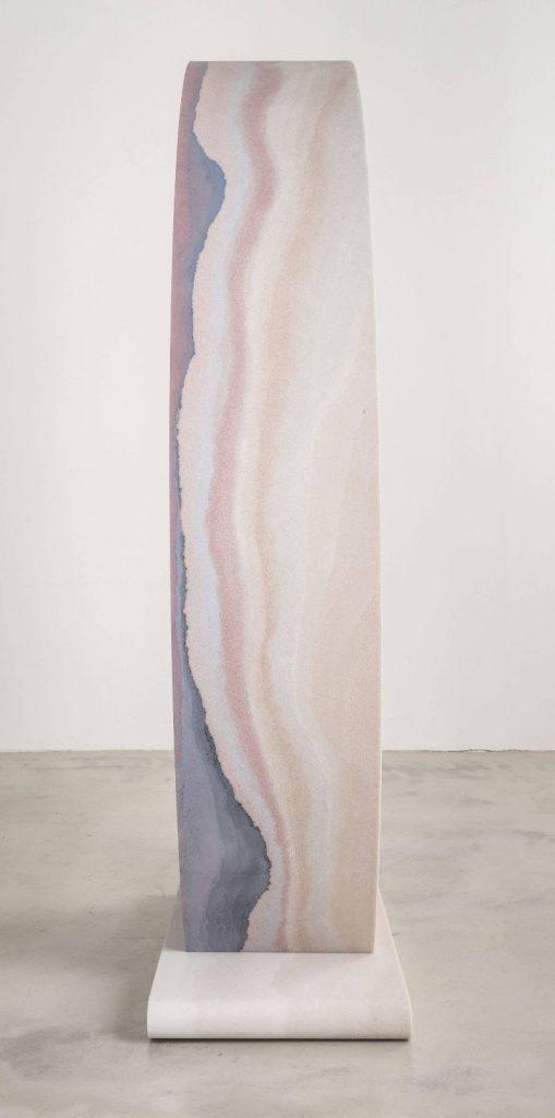 Fernando Mastrangelo's Gradient Contemporary Design