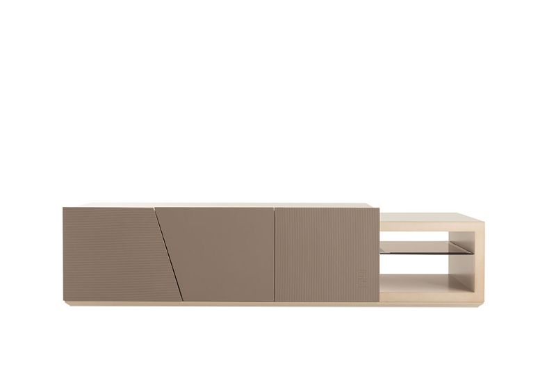 Fendi Casa's Most Amazing Modern Cabinets For A Summery Aesthetic
