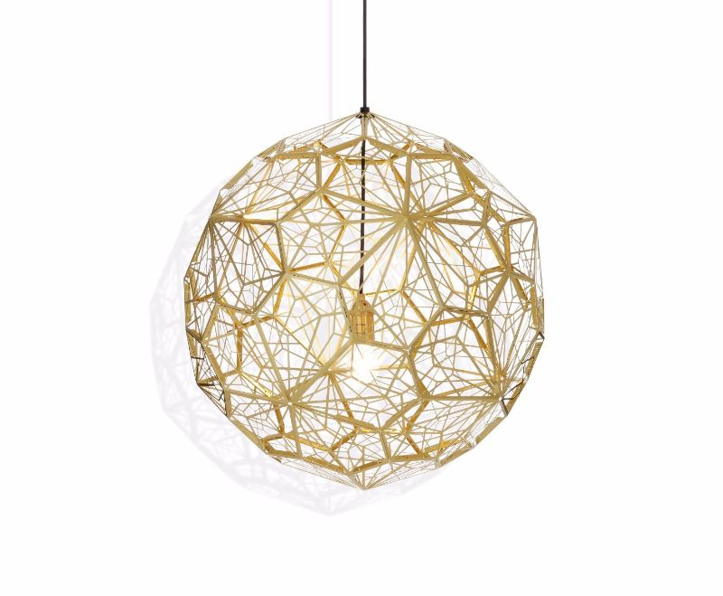 Luxury Chandeliers To Improve Your Home Design