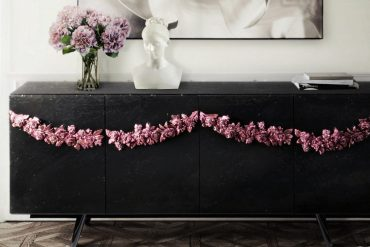 Top 10 Modern Sideboard That Will Stand Out In Your Home