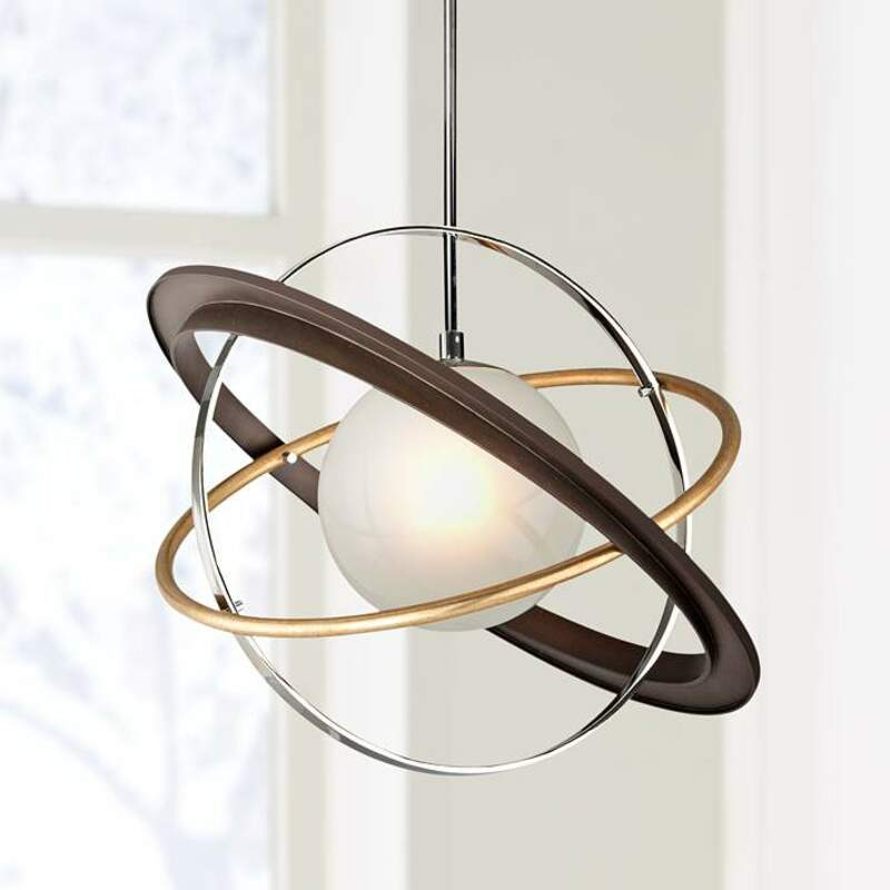 25 Suspension Lamps Ideas You Need To See suspension lamp 25 Suspension Lamps Ideas You Need To See 30 suspension lightseapogee 1 suspension lamps Suspensions Lamps That Bring An Artsy Flair Into Your Home 30 suspension lightseapogee 1