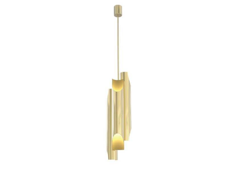 25 Suspension Lamps Ideas You Need To See suspension lamp 25 Suspension Lamps Ideas You Need To See b GALLIANO Pendant lamp Delightfull 55423 rel854b94a4 suspension lamps Suspensions Lamps That Bring An Artsy Flair Into Your Home b GALLIANO Pendant lamp Delightfull 55423 rel854b94a4