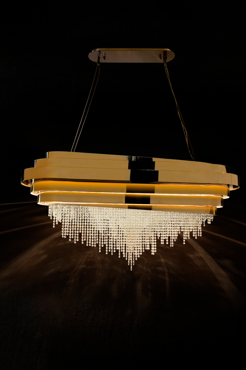 25 Suspension Lamps Ideas You Need To See suspension lamp 25 Suspension Lamps Ideas You Need To See guggenheim snooker suspension 02 1 suspension lamps Suspensions Lamps That Bring An Artsy Flair Into Your Home guggenheim snooker suspension 02 1