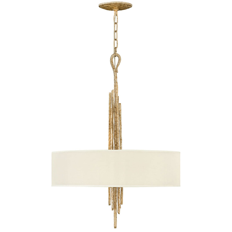 Unique Suspension Lamps That Will Steal The Spotlight In Your Home suspension lamp 25 Suspension Lamps Ideas You Need To See hkspyre6pcpg001 1 suspension lamps Suspensions Lamps That Bring An Artsy Flair Into Your Home hkspyre6pcpg001 1