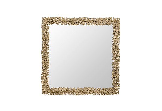 20 Exclusive Mirrors That Look Amazing In Any Area