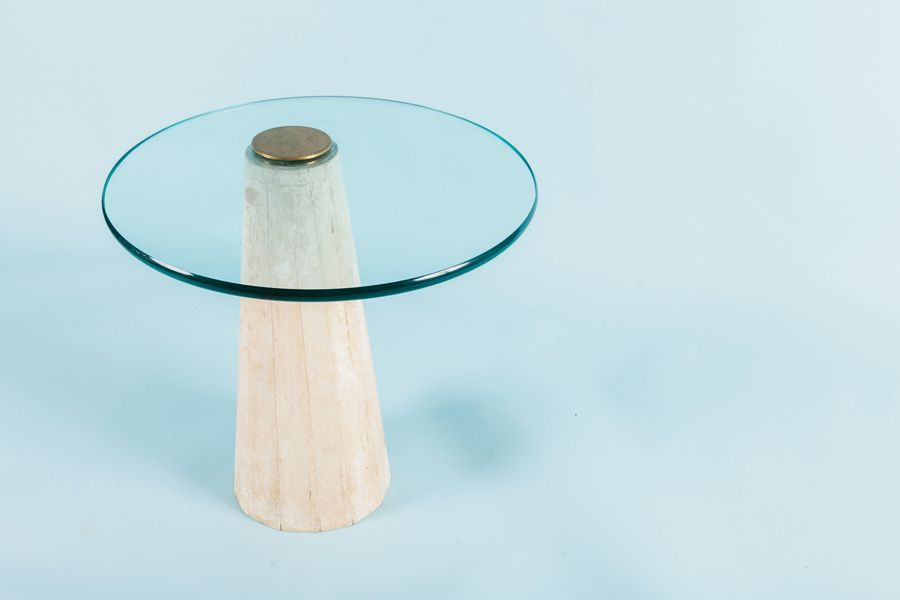 Plum Collective - Be Inspired By These Amazing Furniture Design