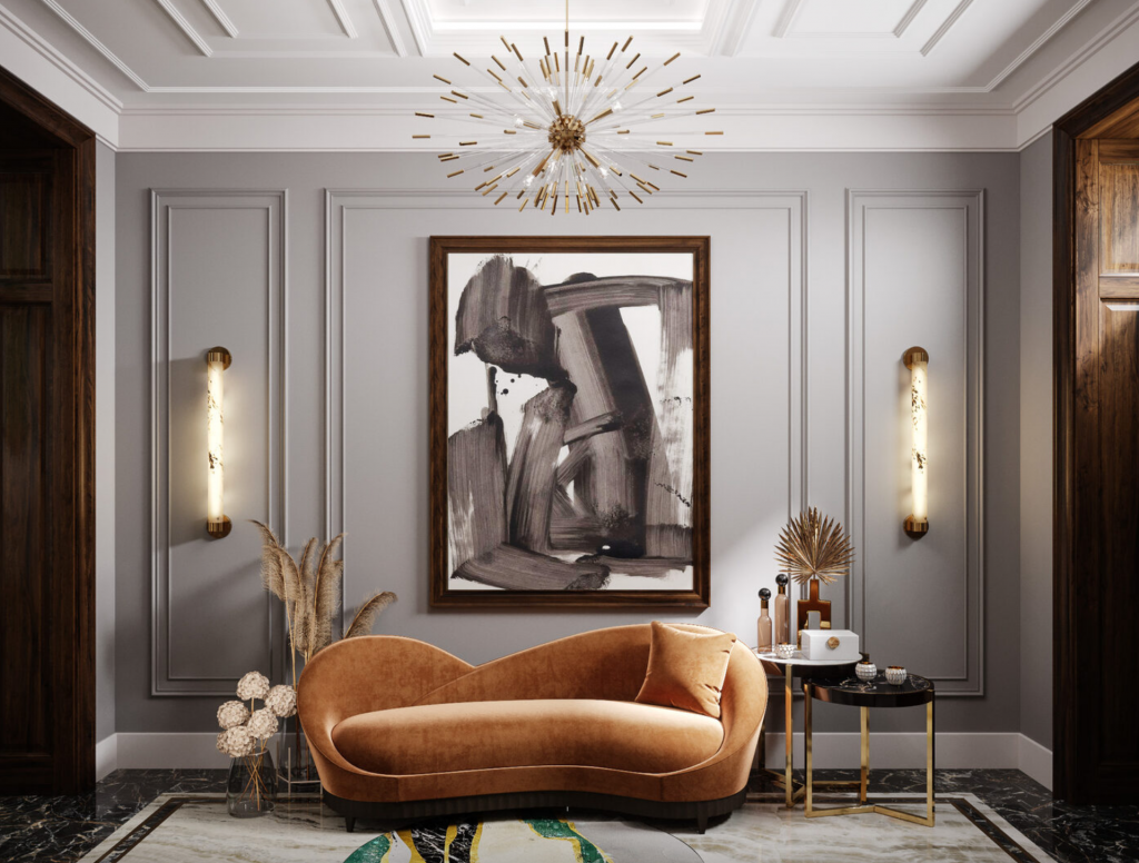 Borosa Group - Be Inspired By These Amazing Interior Design Projects