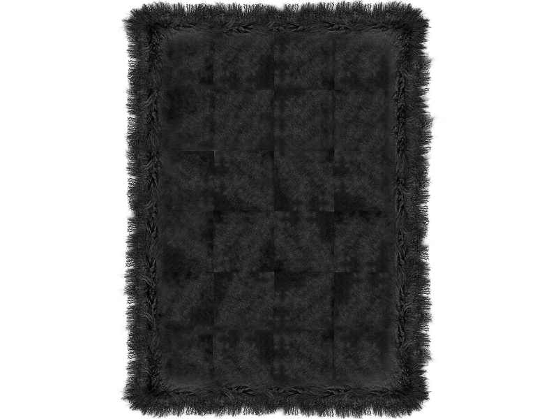 Exclusive Rugs To Transform Any Room