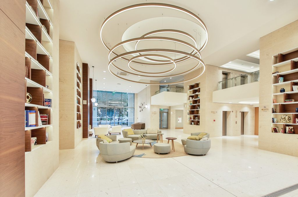Borella Art Design - Be Inspired By These Amazing Interior Projects