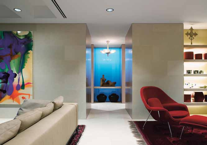 Burley Katon Halliday - Be Inspired By These Amazing Interior Design Projects