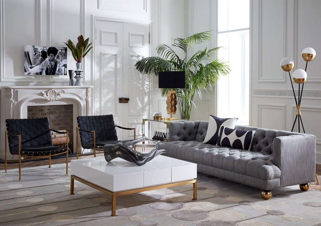 Luxury Lighting Ideas To Strike Inspiration In Your Home