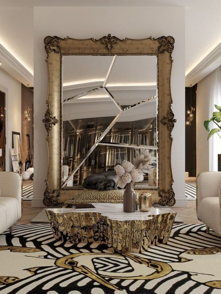 Unique Rugs For All Areas Of Your Home