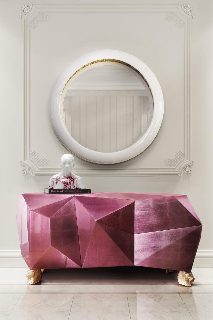 Contemporary Hallway Ideas For Your Home Decor